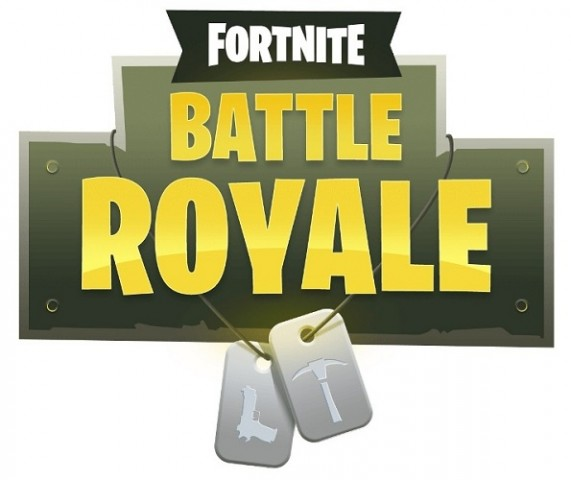 Fortnite's Battle Royale Mode is Now Live and Free for all Players