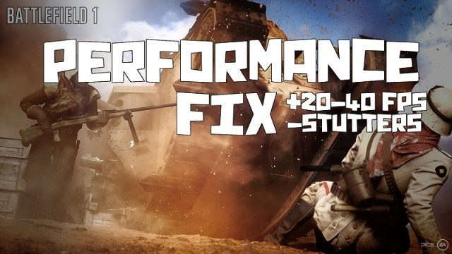 pcsx2 how to get best fps
