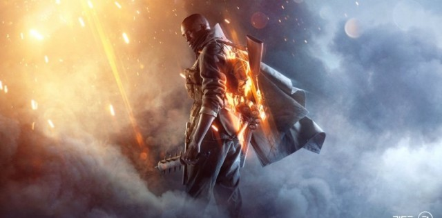 Battlefield 1 Servers Running Much Better In Comparison With