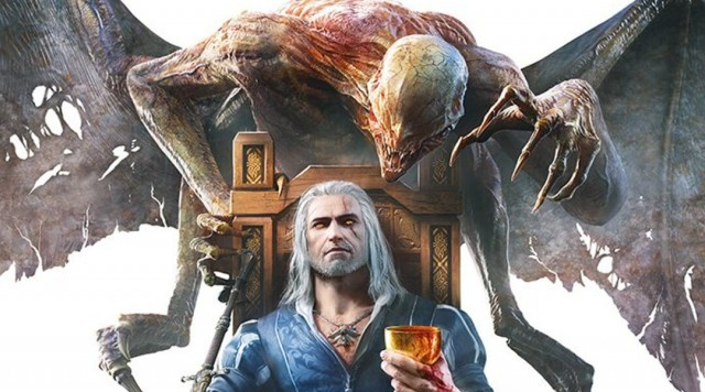 The Witcher 3: Blood and Wine Cheat Codes