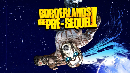 Borderlands: The Pre-Sequel Moonstones