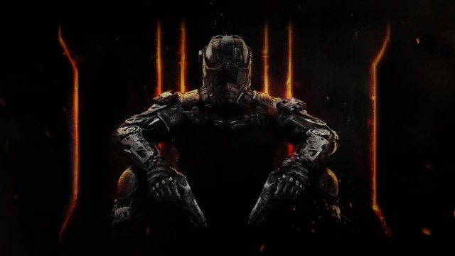 New Cod Black Ops Iii Details Leaked Zombie Mode Will