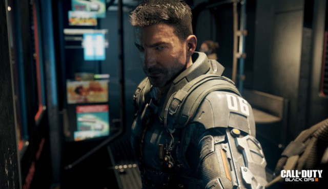 CoD Black Ops 3 All Multiplayer Maps Revealed New Weapon Customization System GunSmith Detailed Playable At E3 2015