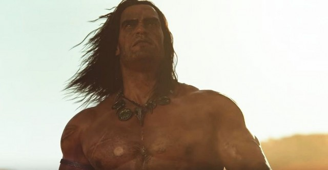 Conan Exiles PC Error Guide