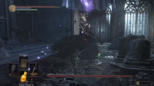 dark souls artorias of the abyss coop matchmaking Improved matchmaking by connecting to friends by ulitmate dark artorias weapons and the dark souls input customizer allows you to bind any action to.