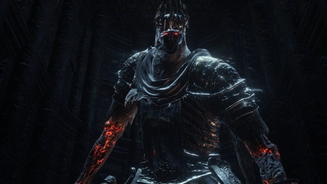 dark souls 3 character creation guide