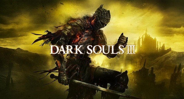 Dark Souls 3 Wiki Guide