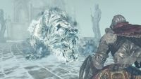 Dark Souls 2: Scholar of the First Sin Screenshot 3