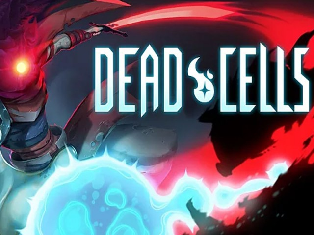 Dead Cells Skills Guide | All Skills, Their Ability And