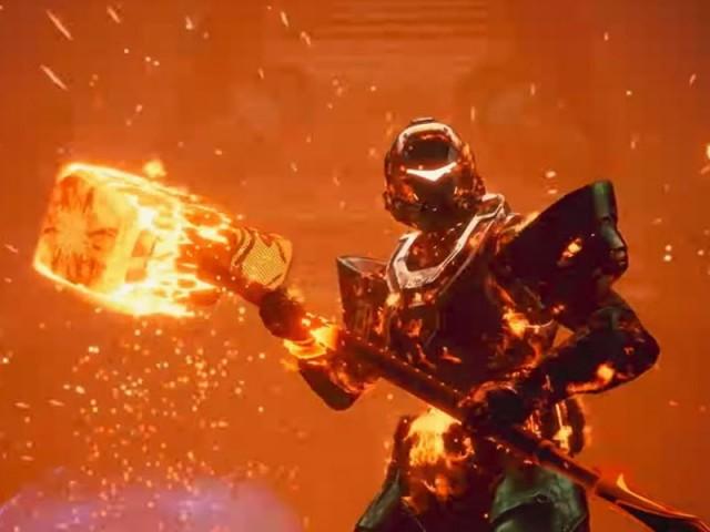 best titan subclass destiny 2 forsaken