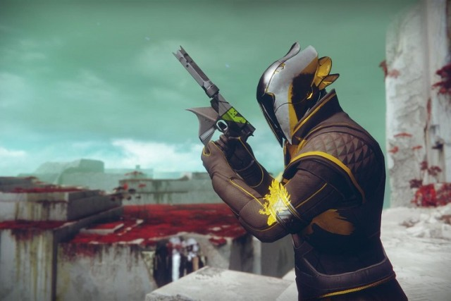 Destiny 2 Leviathan Raid date and recommended power level confirmed