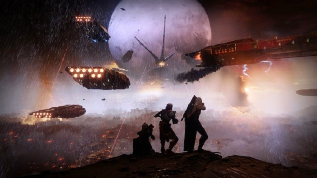 Destiny 2 - How to Unlock the Other Subclass