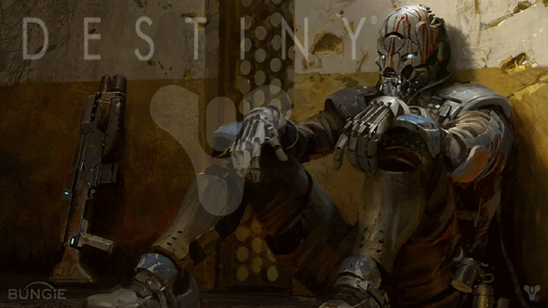 Destiny Wanted Bounty Location For August 11-17