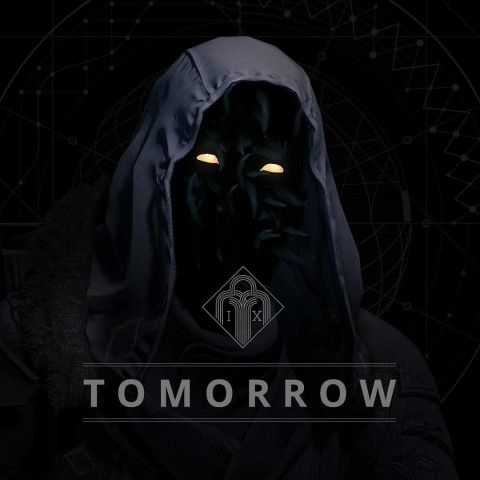 Xur agent of the nine is also important to several exotic weapon