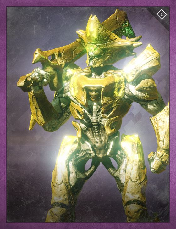 Watch the destiny the dark below story mission fist of crota video