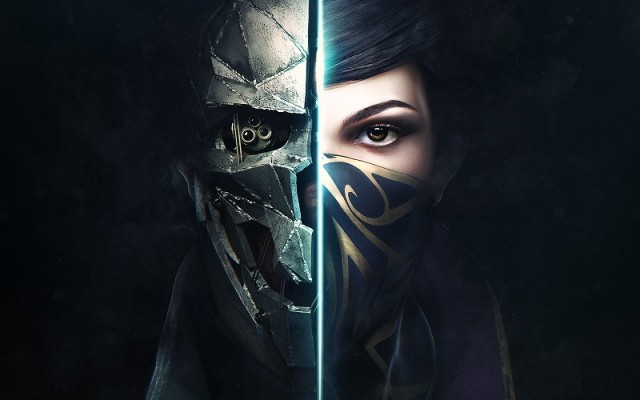 Dishonored 2 Wiki Guide