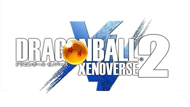 Dragon Ball Xenoverse 2 Wiki Guide, Tips, Tricks and Cheats