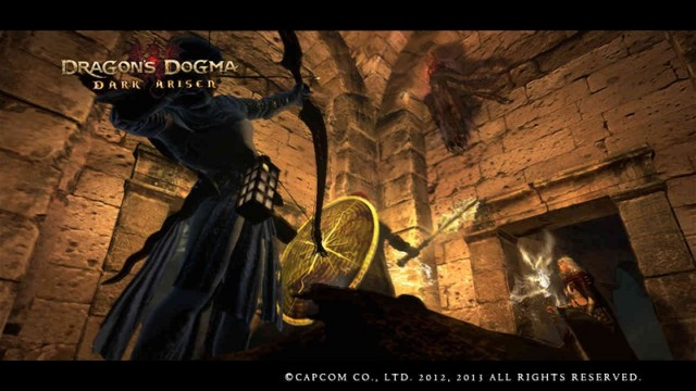 Dragon S Dogma Dark Arisen Pc How To Covert Save Games