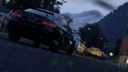 DriveClub image 2