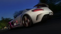 DriveClub image 4
