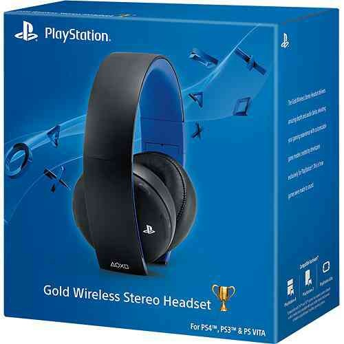 Ps4 Holiday 2014 Buying Guide Best Deal On Ps4 Bundle
