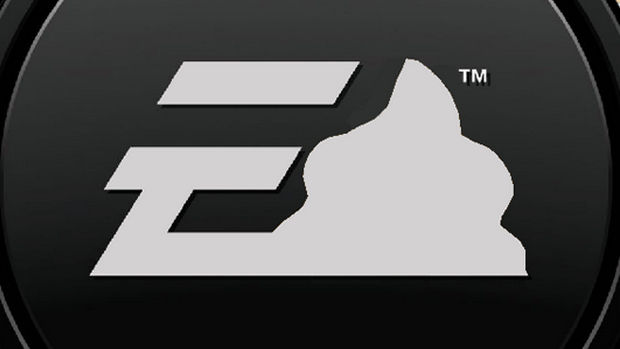 Electronic Arts Biggest Controversy To Date