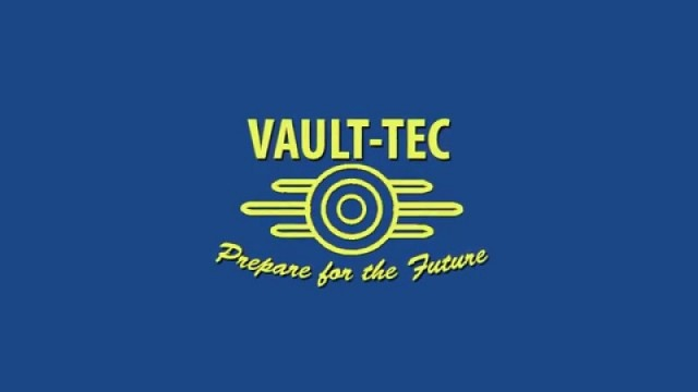 Fallout 4 Vault-Tec DLC - Vision of the Future Walkthrough ...
