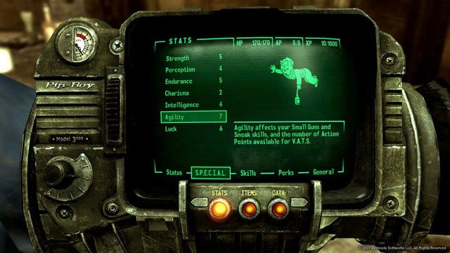 How do I get wires in fallout 4 to connect them to my generators - Arqade