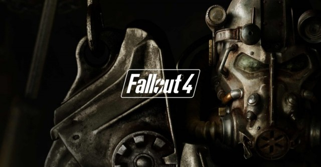Fallout 4 pc ps4 and xbox one tech analysis best console frame rate on ps4 - What consoles will fallout 4 be on ...