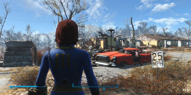 fallout-4-uncompressed-leaked-screenshot
