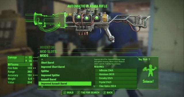 40 Best Fallout 4 Mods To Improve Graphics, Performance ...