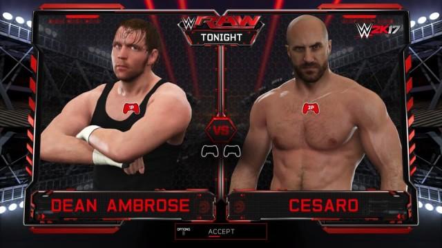 WWE 2K17 - 5 Reasons Why You Should Buy
