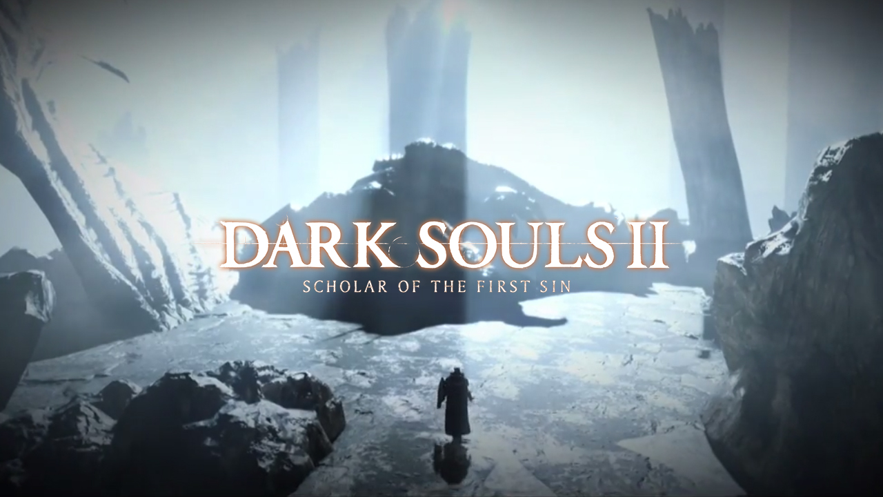 Dark Souls Ii: Best Upcoming Role Playing Games For PS4 And Xbox One In
