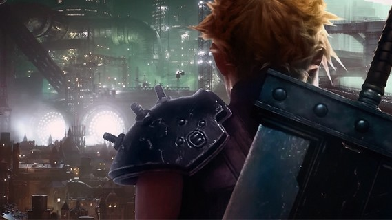 http://www.gamepur.com/files/images/2014/final-fantasy-VII-Remake-Controversy_0.jpg