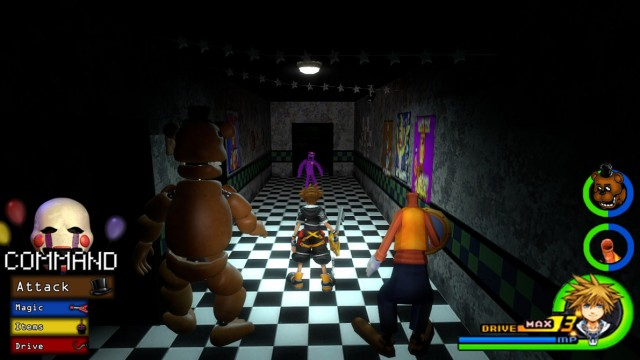five nights at freddy s world tips tricks and all 5 endings