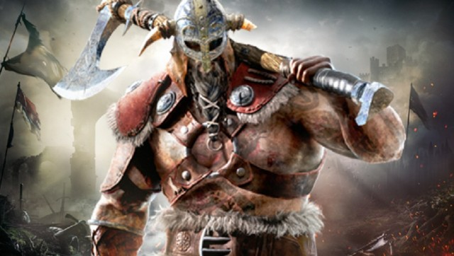For Honor PC Error Fixes