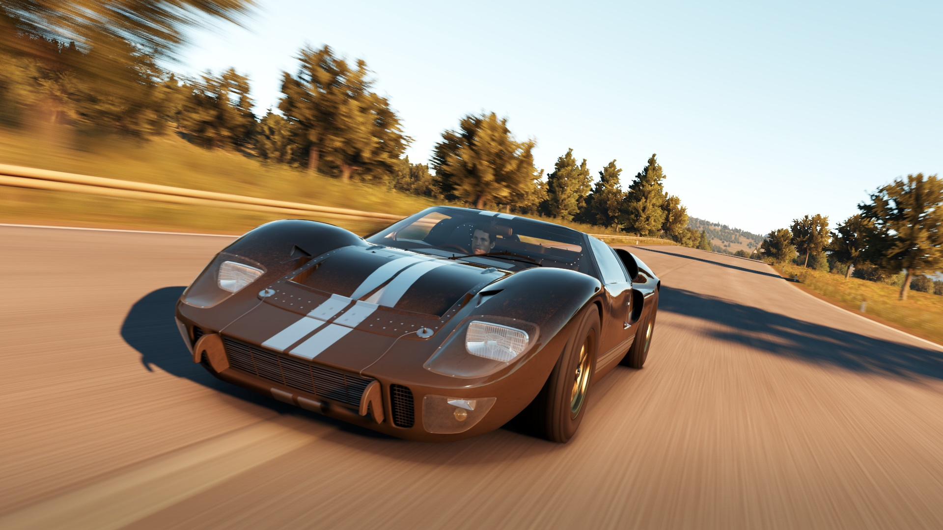 astonishing forza horizon 2 1080p screenshots after lauch. Black Bedroom Furniture Sets. Home Design Ideas