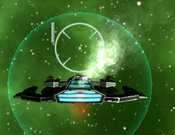 F3D Engine