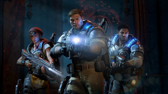 gears of war 4 xb1 pre load live now size 54 6gb pc pre loading