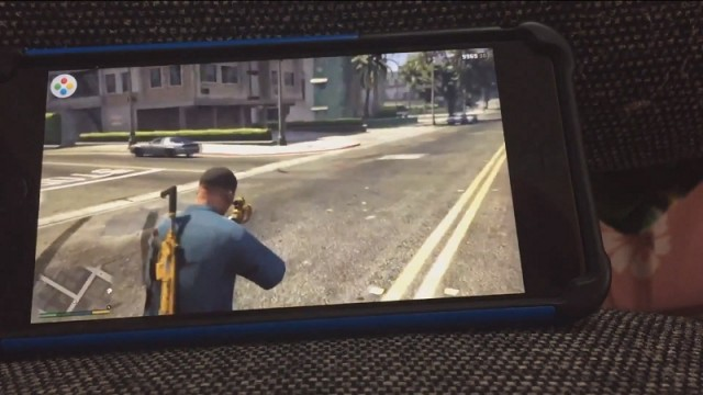 how to get activation code for gta 5 pc