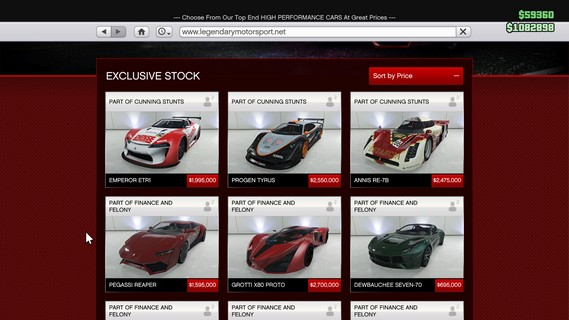 gta v patch 135 all new car prices specs and image leaked changelog details all bugsglitch fixes