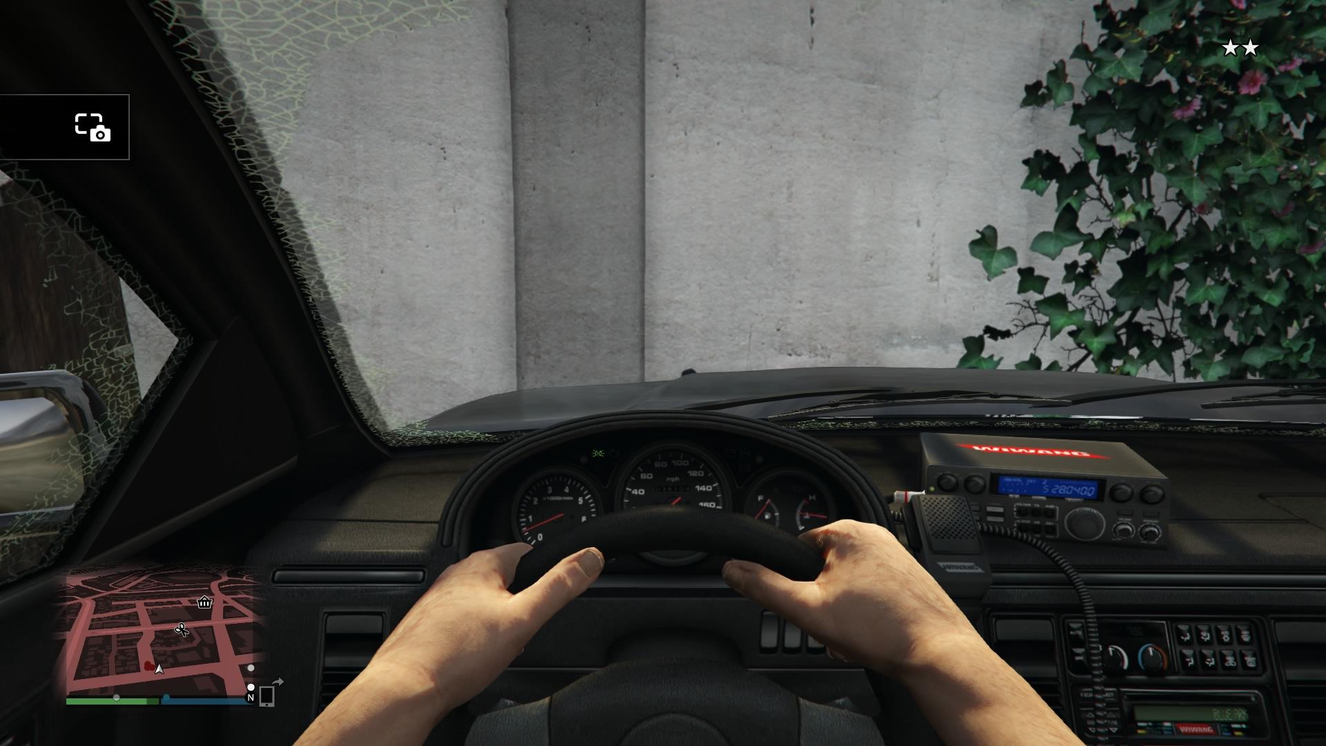 Problema Com HUD GTA V Gta-v-police-cruiser-interior