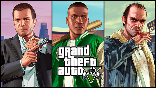 All Gta Christmas Masks.Gta V Patch 1 05 Live On Ps4 Size 1 23gb Adds Homing