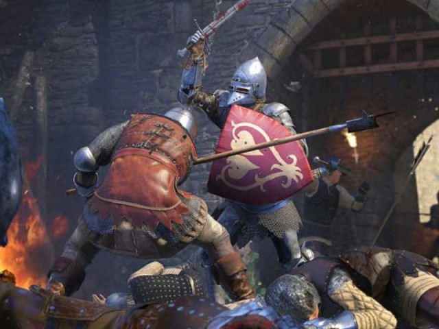To Fix Low FPS Issue In Kingdom Come Deliverance Use This Launch Command