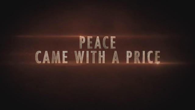 Hideo Kojima explica el final de Metal Gear Solid V Mgs-v-the-phantom-pain-chapter-3-peace-screenshot