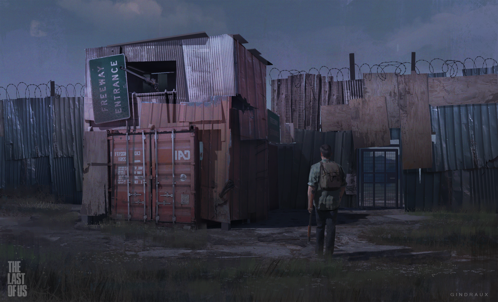 http://www.gamepur.com/files/images/2014/naughty-dog/naughty-dog-concept-artist-the-last-of-us-work-image-5.png