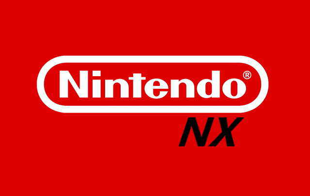Source claims the NX will have a