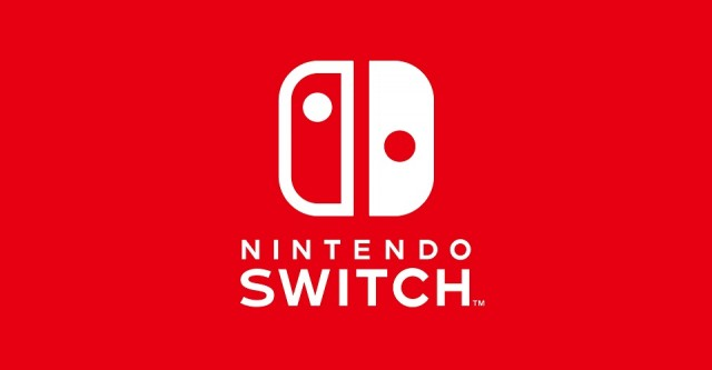 Nintendo Switch A Huge Success In 2017