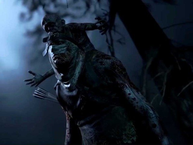 Outlast 2 Pc Error Guide Fix For 24fps Lock Lost Save
