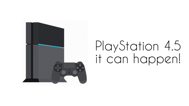 PS4.5 vs Xbox 1.5: Would You Buy Them In 2016?